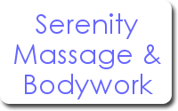 Serenity Massage & bodywork